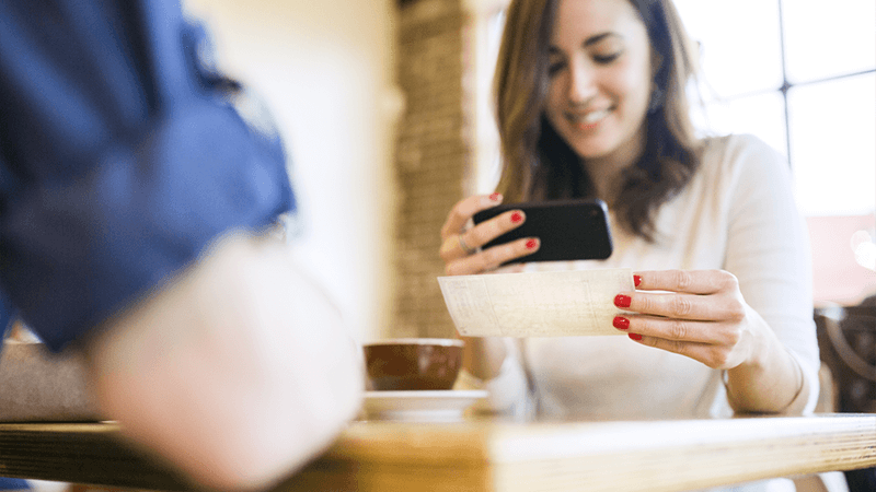 5 app per trasformare lo smartphone