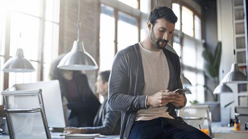 6 consigli per gestire l'email in modo professionale