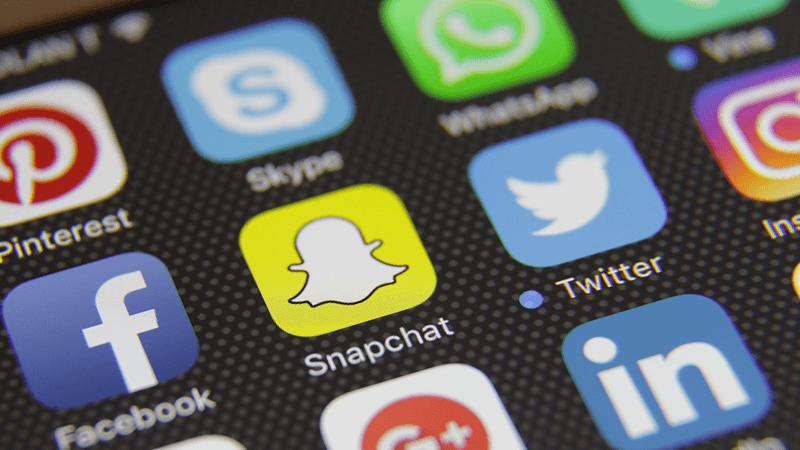 Quale app di messaggistica istantanea usate di più?