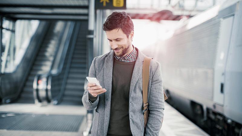 Come fare le videochiamate con Whatsapp e altre novità