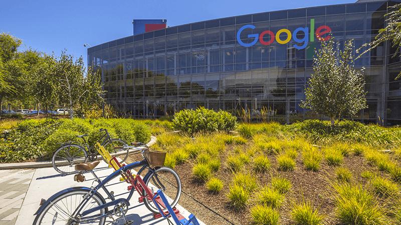 Google Pixel, 5 caratteristiche dei nuovi smartphone