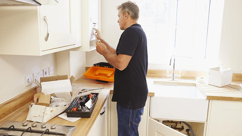 Come e quando fare la manutenzione della caldaia