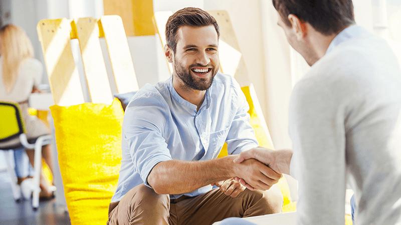 Le 10 domande più difficili a un colloquio di lavoro