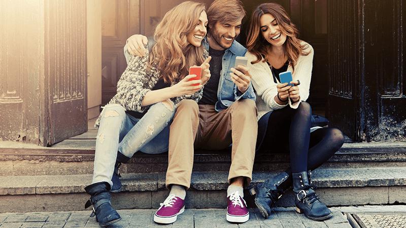 I 5 migliori smartphone low-cost