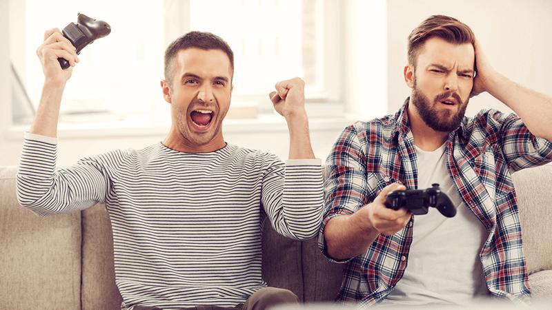 Le 5 console di videogiochi da regalare a Natale