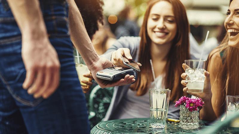5 app per condividere spese e servizi