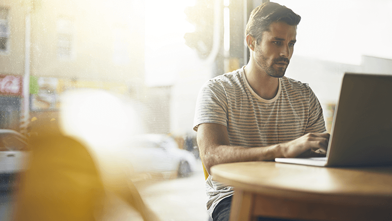 5 modi per navigare sul web senza lasciare traccia