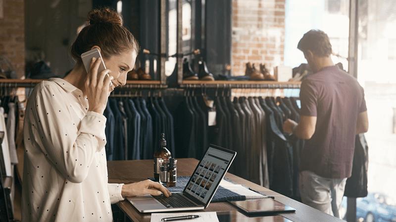 5 app per acquistare online nel momento migliore