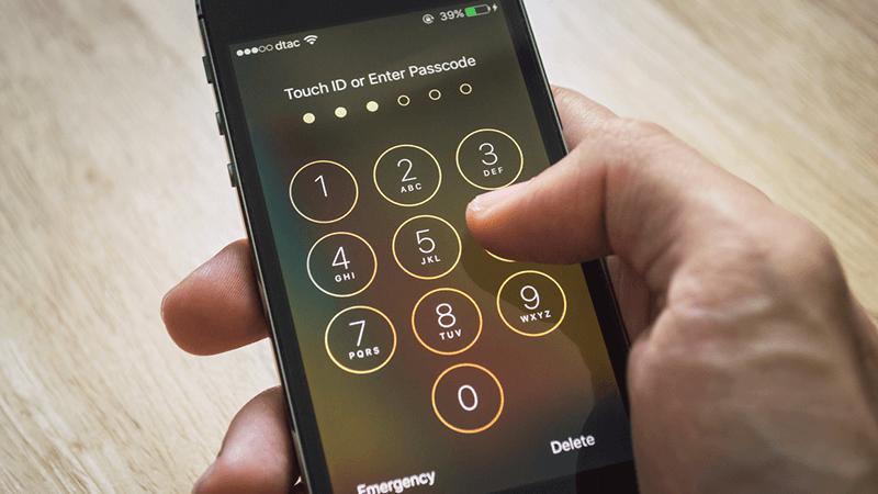 5 modi per proteggere foto e dati sullo smartphone