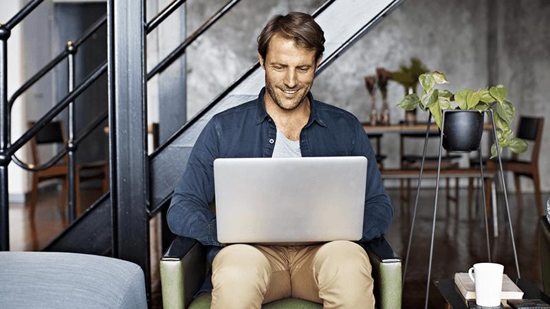 5 consigli per scegliere il router Wi-Fi