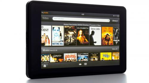 Amazon lancia Prime Video e Netflix si aggiorna