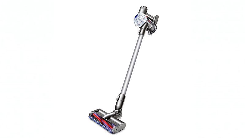 Dyson_V6_Absolute