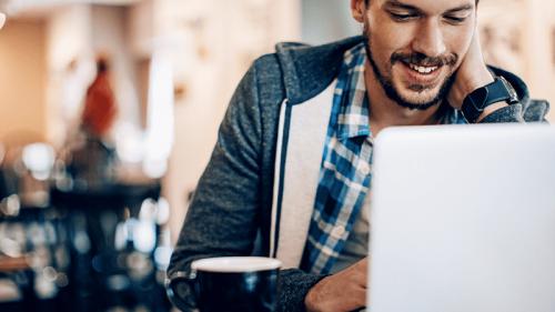 5 modi per migliorare le prestazioni del computer