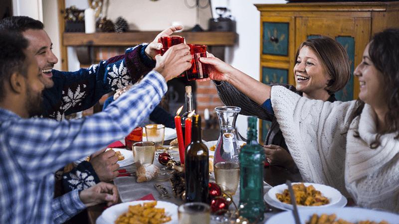 Natale e Capodanno 2016, su cosa risparmierete?
