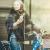 WeCity, l'app che premia chi non inquina