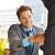 Le 10 domande più frequenti in un colloquio di lavoro