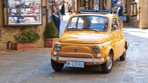 Fiat Chrysler sotto inchiesta. Un nuovo Dieselgate?