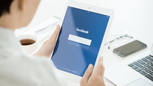 Facebook: ecco la nuova sezione sulla Privacy