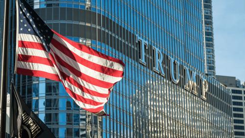Donald Trump è il nuovo presidente USA: cosa succederà adesso?