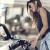 5 app per risparmiare sulla benzina