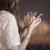 5 consigli per allungare la vita alla batteria dello smartphone
