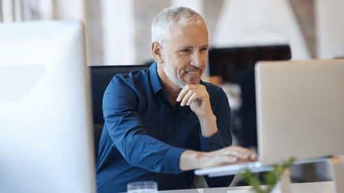 5 consigli per scrivere bene un'email di lavoro