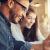10 strategie di risparmio per i giovani nel 2017