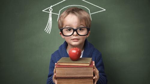 Educazione Finanziaria, quale strategia per l'Italia?