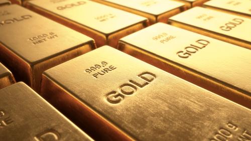 """Oro: strumento d'investimento o """"bene rifugio""""?"""