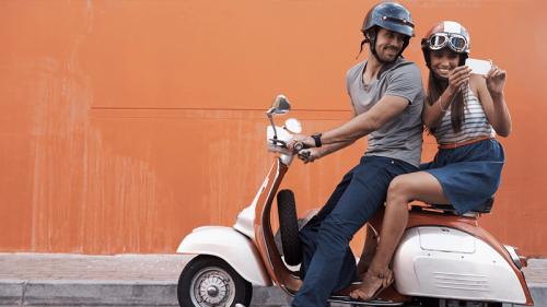 Assicurazione auto e moto: guida al risparmio