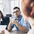 5 errori da evitare quando si cerca lavoro