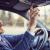 5 app e gadget per trasformare l'auto in una smart car