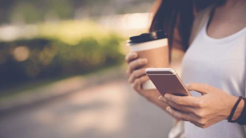 Come annullare o richiamare i messaggi già spediti
