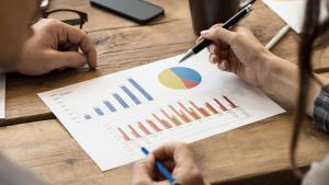 Il rapporto prezzo/utili: perché è importante?