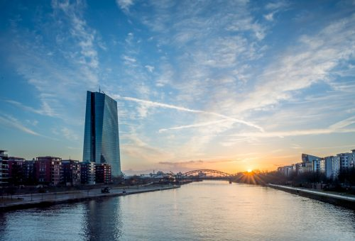 La BCE va avanti per la sua strada