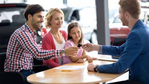 Comprare l'auto elettrica con i gruppi d'acquisto