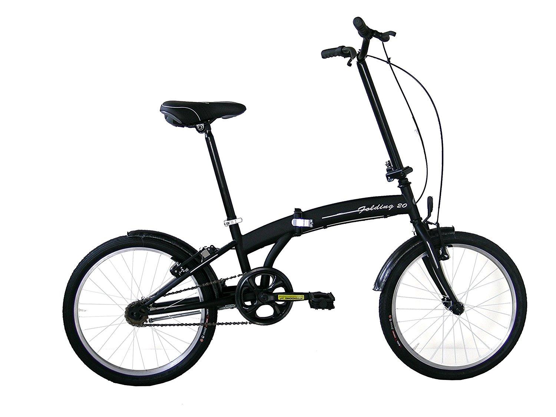 Mobilit green spazio alla bici pieghevole vocearancio for Bici ripiegabili