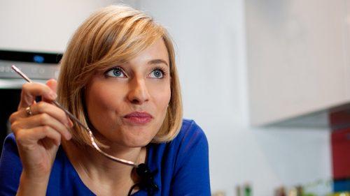 Elisa Pavan