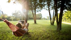 Ostelli Ecologici e Low Cost, per vacanze tra natura e relax