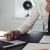 5 app per essere più produttivi sul lavoro