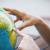 Imprese, la globalizzazione fa un passo indietro