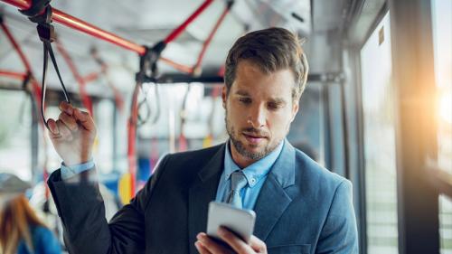 Le 5 migliori app per muoversi in città