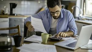 5 abitudini che non fanno risparmiare
