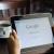 5 risposte alle domande tecnologiche più cercate su Google