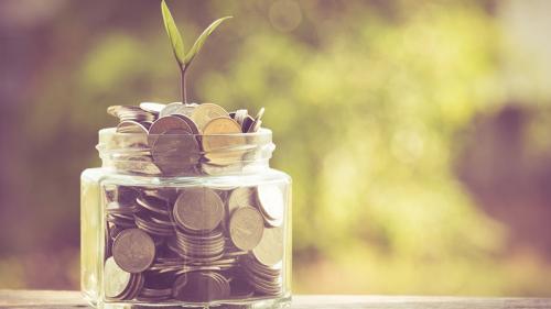 Fondi comuni di investimento, cosa c'è da sapere