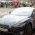 Tesla più vicina ai big dell'auto mondiale