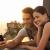 Per cosa utilizzate lo smartphone in viaggio?