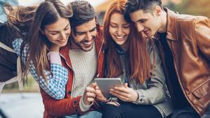 I migliori tablet economici sopra i sette pollici