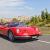 Ferrari, storia di un successo italiano