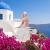 Raggiunto l'accordo tra Atene e l'Europa